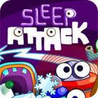 Sleep Attack 游戏