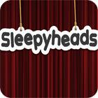 Sleepyheads 游戏