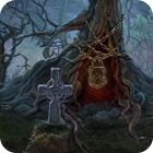 Cursed Fates: The Headless Horseman Collector's Edition 游戏