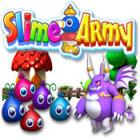 Slime Army 游戏