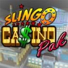 Slingo Casino Pak 游戏