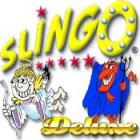 Slingo Deluxe 游戏