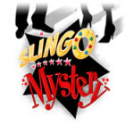 Slingo Mystery: Who's Gold 游戏