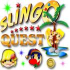 Slingo Quest 游戏