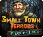 Small Town Terrors: Pilgrim's Hook 游戏