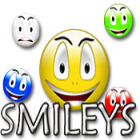 Smileys 游戏