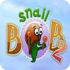 Snail Bob 2 游戏