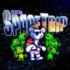 Snowy: Space Trip 游戏