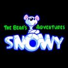 Snowy the Bear's Adventures 游戏