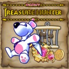 Snowy: Treasure Hunter 游戏