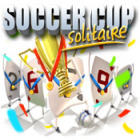 Soccer Cup Solitaire 游戏