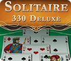 Solitaire 330 Deluxe 游戏