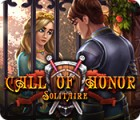 Solitaire Call of Honor 游戏