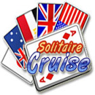 Solitaire Cruise 游戏