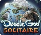 Doodle God Solitaire 游戏