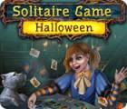 Solitaire Game: Halloween 游戏