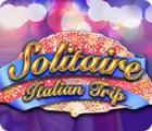 Solitaire Italian Trip 游戏