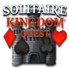 Solitaire Kingdom Quest 游戏