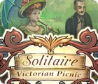 Solitaire Victorian Picnic 游戏