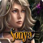 Sonya 游戏