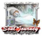 Soul Journey 游戏