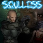 Soulless 游戏
