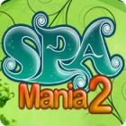 Spa Mania 2 游戏