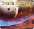 Space Mosaics 游戏