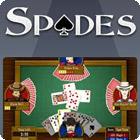 Spades 游戏