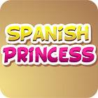 Spanish Princess 游戏