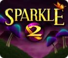 Sparkle 2 游戏