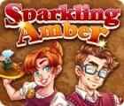 Sparkling Amber 游戏