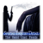 Special Enquiry Detail: The Hand that Feeds 游戏