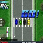 Speed Warrior 游戏