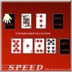 Speed 游戏