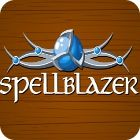 SpellBlazer 游戏