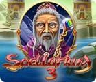 Spellarium 3 游戏