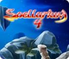 Spellarium 4 游戏