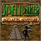 Spellunker-Ace's Aztec Adventure 游戏