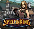 SpelunKing: The Mine Match 游戏