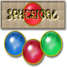 Spherical 游戏