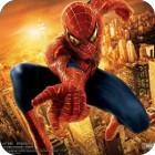 Spider-man 3. Rescue Mary Jane 游戏