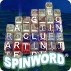 Spinword 游戏