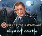 Spirit of Revenge: Cursed Castle 游戏
