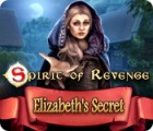 Spirit of Revenge: Elizabeth's Secret 游戏