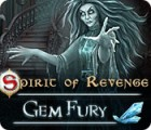Spirit of Revenge: Gem Fury 游戏