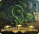 Spirit of the Ancient Forest 游戏