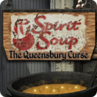 Spirit Soup: The Queensbury Curse 游戏