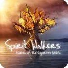 Spirit Walkers: Curse of the Cypress Witch 游戏