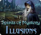 Spirits of Mystery: Illusions 游戏